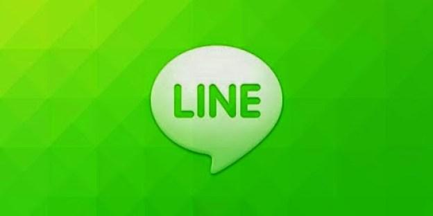 line1- Mymobotips