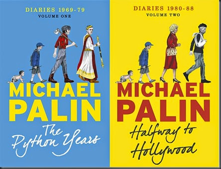 PalinM-Diaries-Vols.1to2
