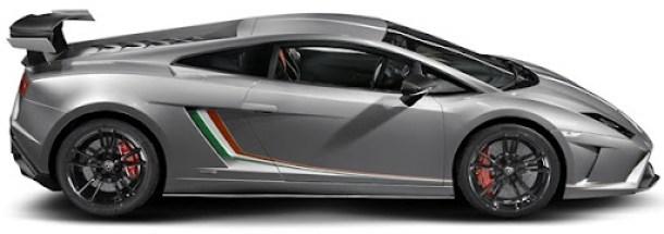 Lamborghini-Gallardo-LP570-4-Squadra-Corse-2[3]