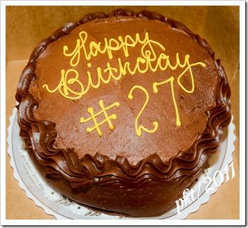 DSC_6559birthday-cake-27