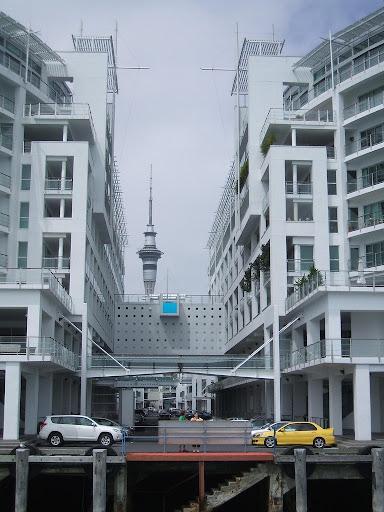 hilton-hotel-3