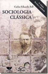 LIVRO OS CLASSICOS DA SOCIOLOGIA EPUB DOWNLOAD