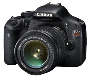 Canon-550D-T2i