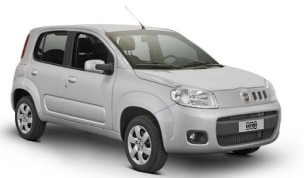 Fiat Uno 2013 (1)[4]