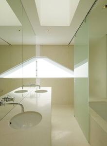 bondi-penthouse-mpr-design-group-