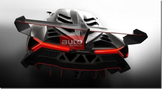 Lamborghini-Veneno-3[4]