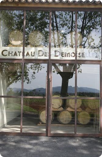 Shabby and Charme Una magnifica Bastide in Provenza Chateau des Demoiselles