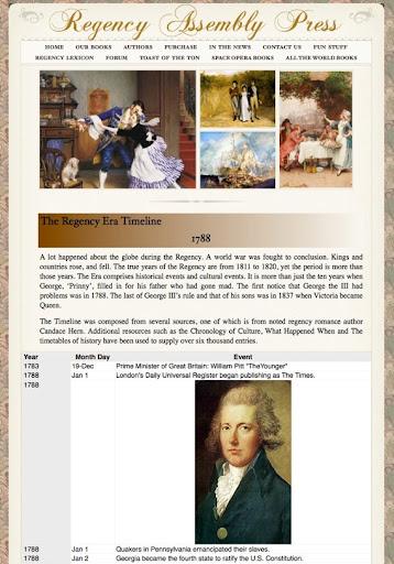 TheRegencyEraTimeline-2012-06-2-14-49.jpg