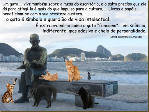 drummond_despejado