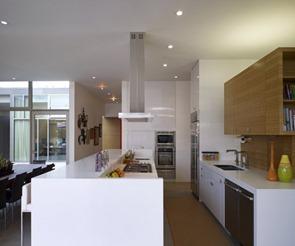 cocina-diseño-abierto
