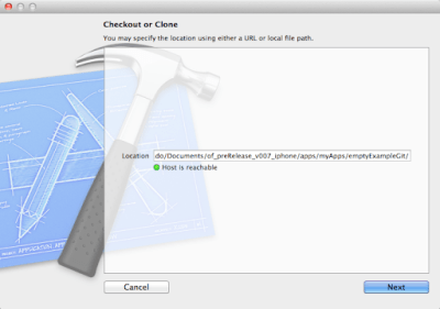 XcodeScreenSnapz003.png