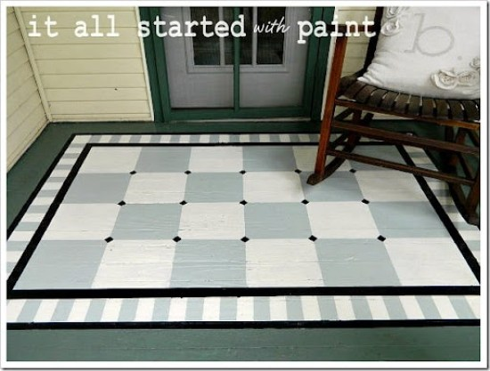 Painted Porch Rug for Blog 3 (600x450) (2)