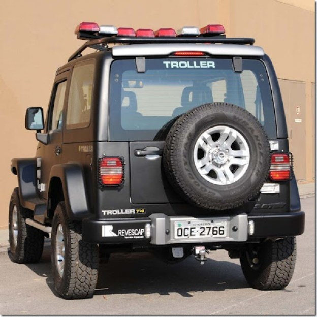 troller-t4-policial2