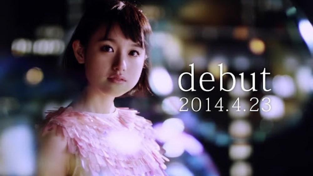 Muto Ayami_07