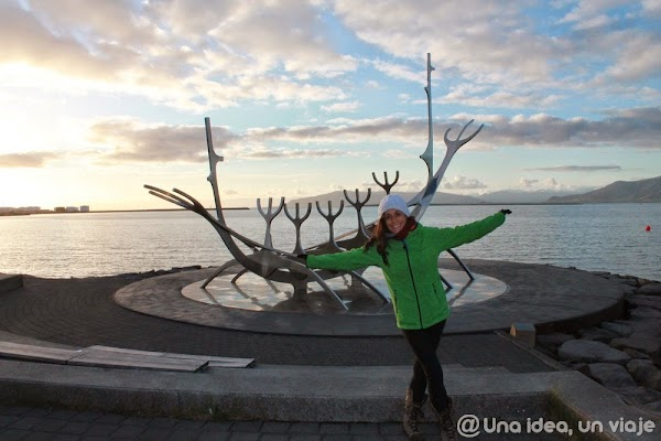 Islandia-Reyjkavik-Solfar.JPG