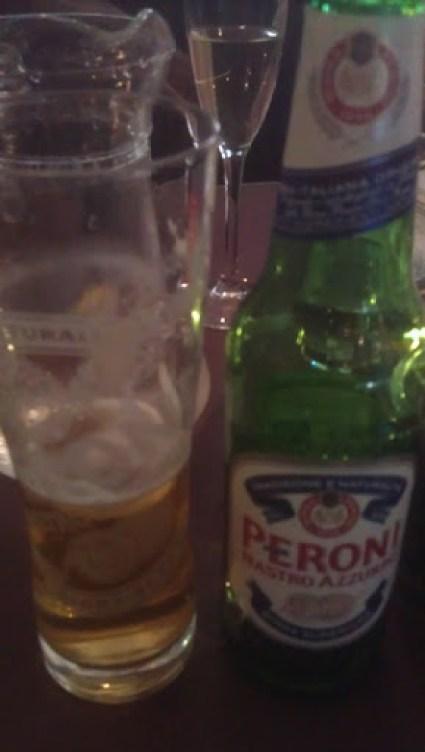 Ahhhh, nice beer!