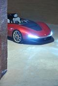 Pininfarina-Sergio-Barchetta-45