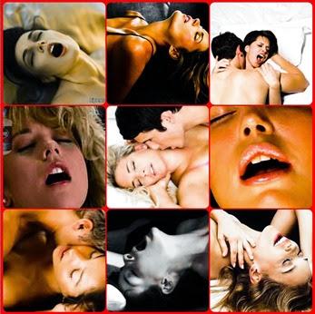 orgasmoss