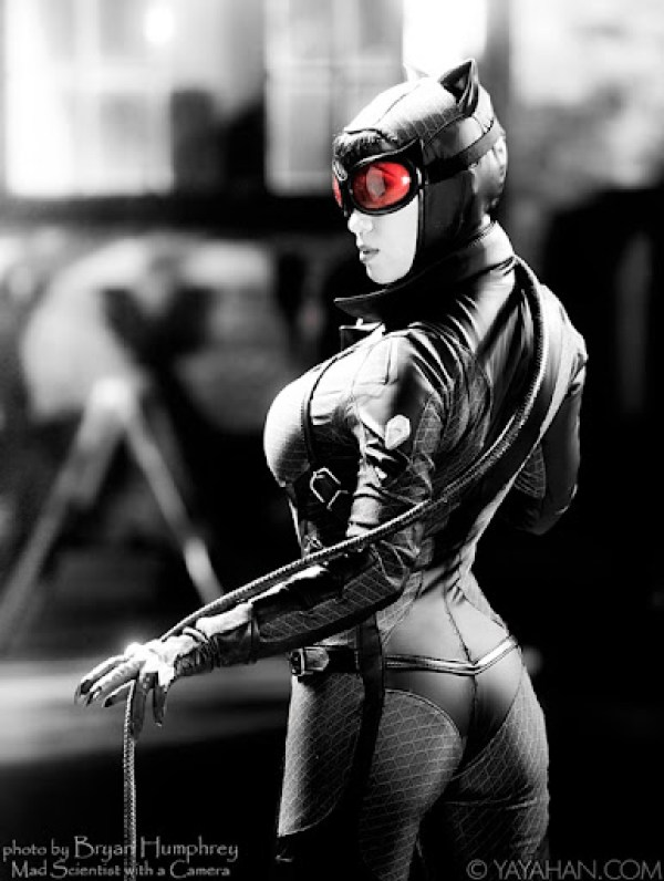 catwoman___batman__arkham_city_by_yayacosplay-d59ym9a