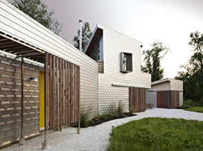 revestimiento-de-aluminio-en-fachada