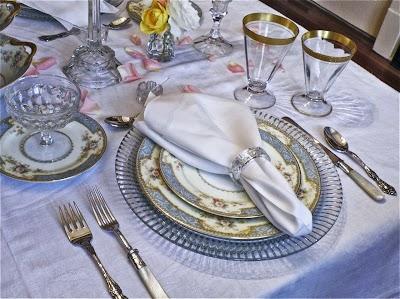 Moody Table Styles12.jpg