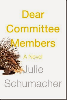 SchumacherJ-DearCommitteeMembersUS