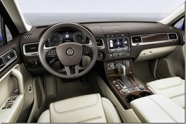 VW-Touareg-2015-7[2]