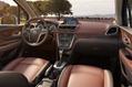 2013-Buick-Encore-5