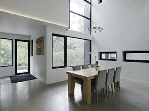 diseño-de-muebles-comedor