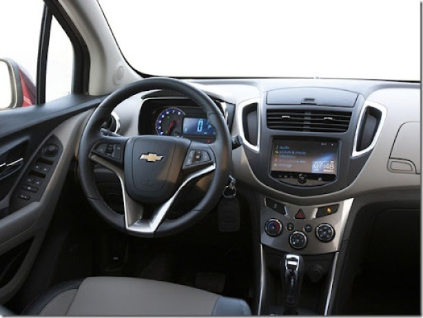 autowp.ru_chevrolet_trax_us-spec_2[3]
