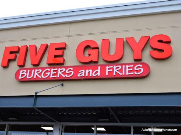 five guys 3.jpg