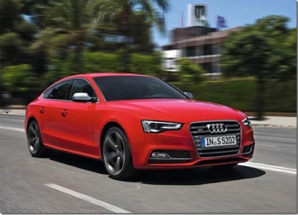 Audi S5 (6)