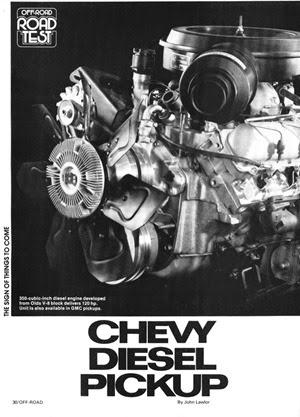 Diesel350_01