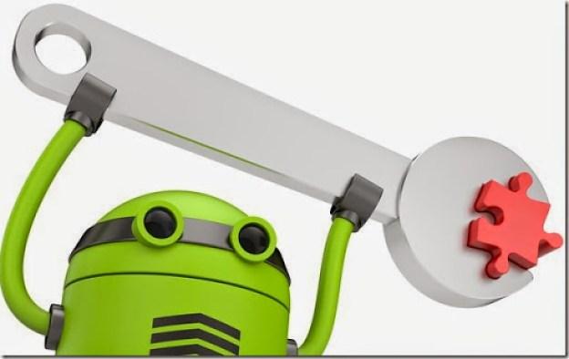 cara merubah tampilan hp android menjadi samsung s5