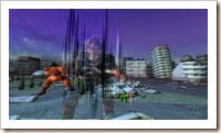 Dragon_Ball_Z_Battle-of-Z_PS3_Xbox_PSVita_17