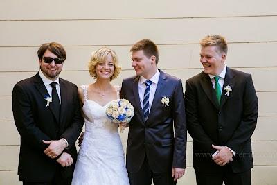 porocni-fotograf-wedding-photographer-poroka-fotografiranje-poroke- slikanje-cena-bled-slovenia-ljubljana-bled-hochzeitsfotografho (78).jpg