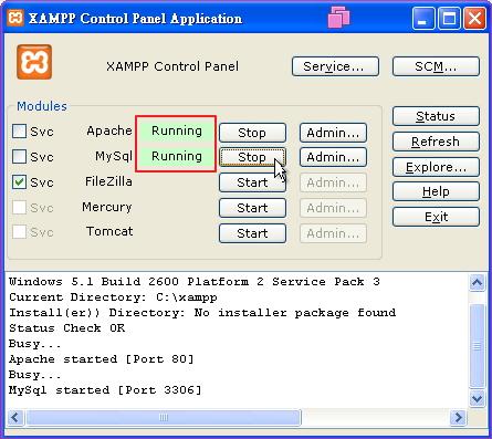 xampp30.jpg