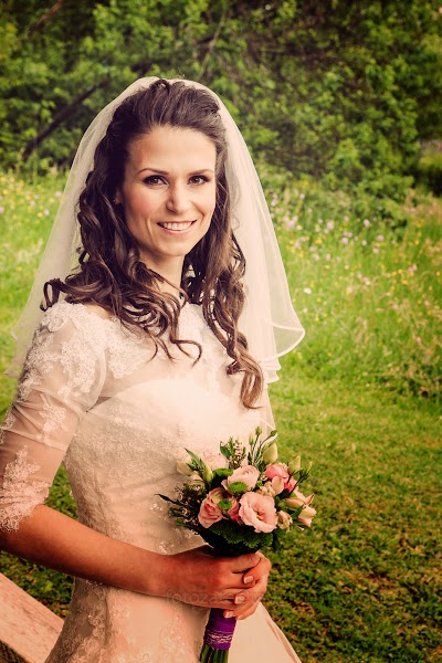 porocni-fotograf-Tadej-Bernik-international-destination-wedding-photography-photographer- bride-groom-slo-fotozate@tadejbernik (1 (28).JPG