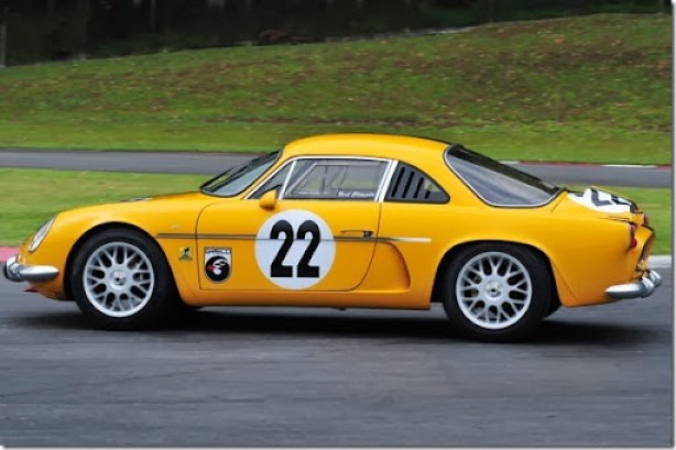 Willys Interlagos_02