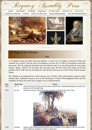 iWeb-2012-06-10-11-56.jpg