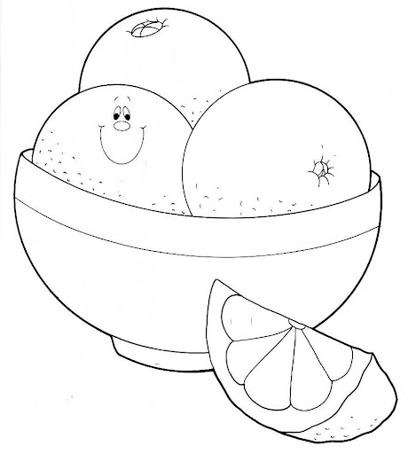 Carson Dellosa Printable Coloring Pages as well as carson