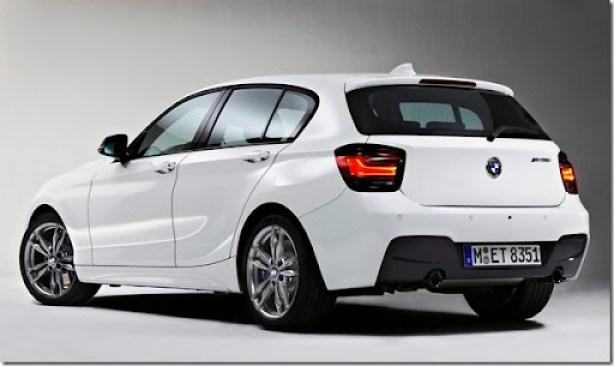 BMW-M135i_2013_1600x1200_wallpaper_0e
