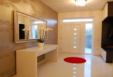 decoracion-departamento-color-blanco