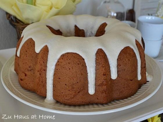 Buttermilk-Breakfast-Cake