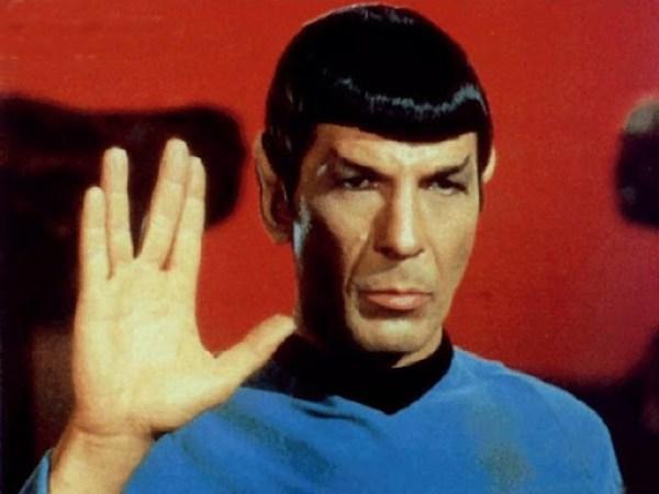 live_long_and_prosper1