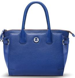 Rose Bag Azul