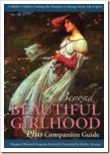 Beyond_Beautiful_Girlhood_SM