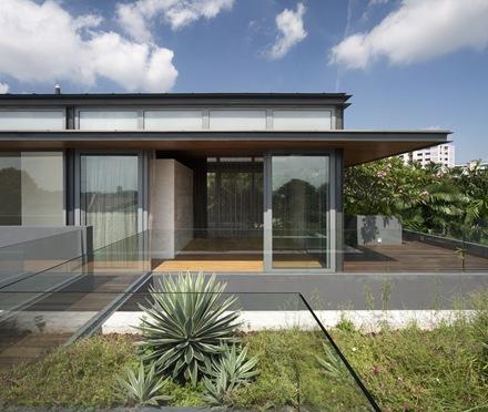 paisajismo-casa-moderna