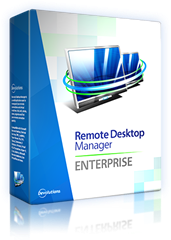 Remote-Desktop-Manager-Logo_thumb1_t