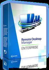 Remote-Desktop-Manager-Logo_thumb1_t